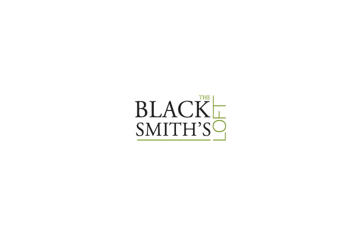Blacksmith's Loft logo