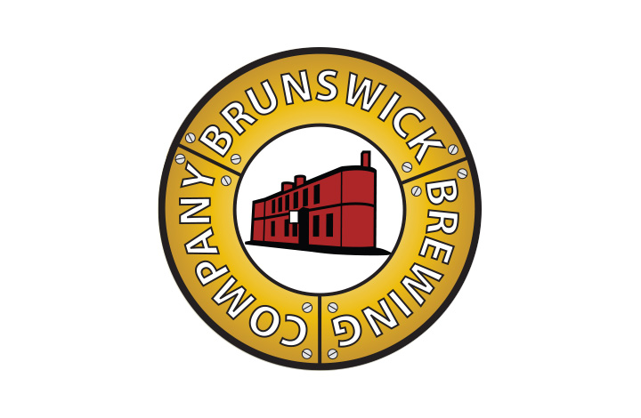 The Brunswick Inn logo