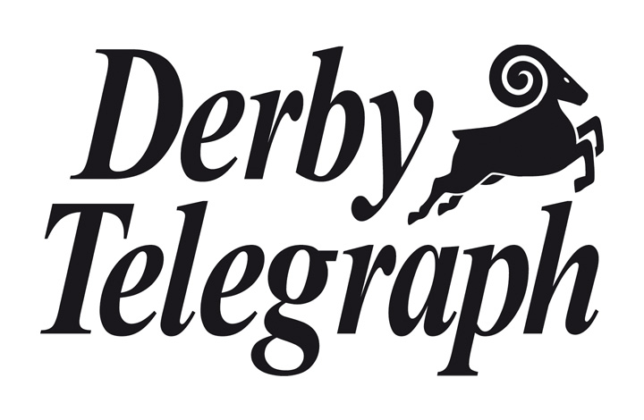 derby telegraph online dating