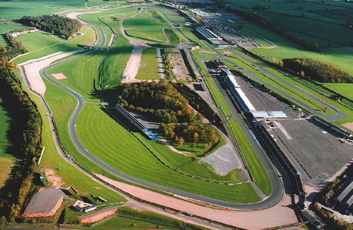 Image result for donington park