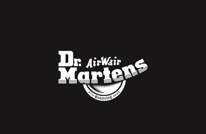 Since Dr. Ph. Martin's has specialized in putting the tools in the hands of artists that allow them to create their life's best work. For over 80 years chemists at Dr. Ph. Martin's have worked tirelessly on creating the best liquid watercolors, inks, and other color products.