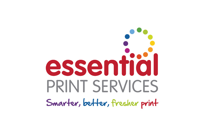 Essential Print Services logo