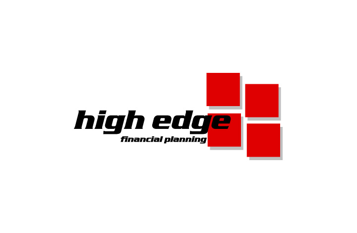 High Edge Financial Planning logo