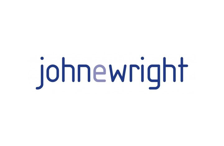 John E Wright & Co logo