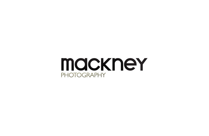 Mackney Photography logo