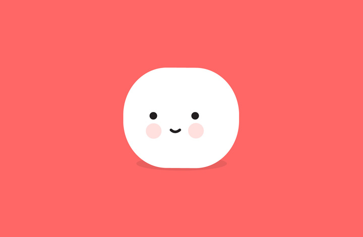 Marshmallow Dating logo