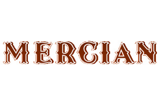 Mercian Cycles logo