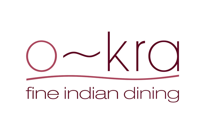 Indian Restaurant Mickleover