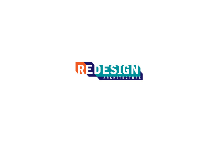 Redesign Architecture logo