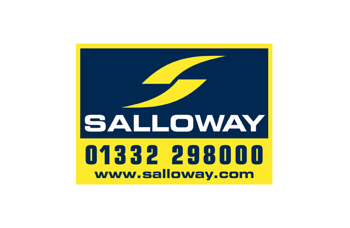 Salloway Property Consultants logo